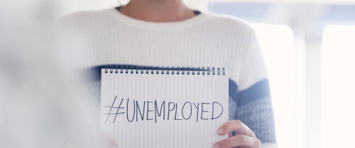 Jobwechsel 1 Monat Arbeitslos